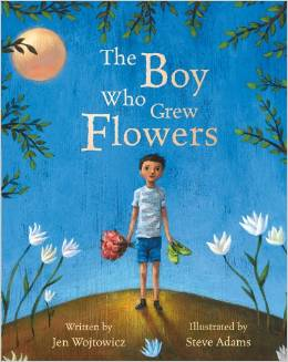 boywhogrewflowers