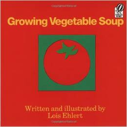 growingveggiesoup