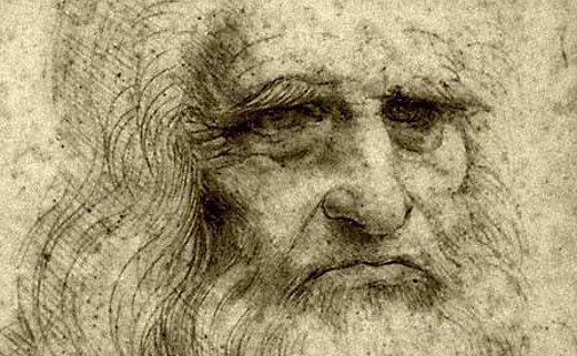 The original Renaissance Man